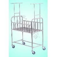 Best Baby Bed (SLV-B4202S) wholesale