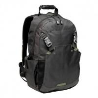 Best Mens Traveling Backpack Sporty Backpacks With Air Mesh Padded Back And Straps wholesale