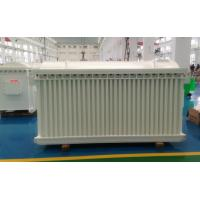 China Explosion Proof Power Transformer 3150 KVA wholesale