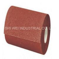 Best Abrasive Paper Roll wholesale