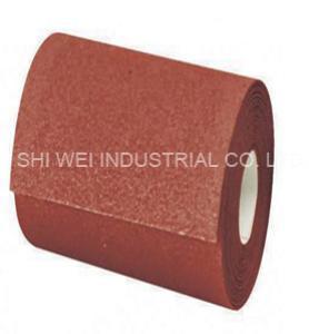 Best Abrasive Paper Roll wholesale