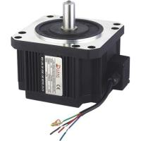Best DC Brushless Disc Motor with CE (D 140TYD) wholesale