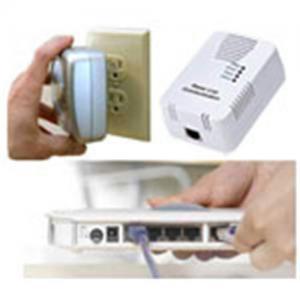 Best Power line Networking,Cat Modem,homeplug wholesale