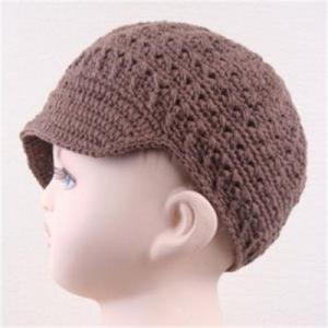 Best Crochet Hat wholesale