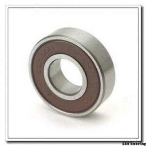 China 45 mm x 75 mm x 16 mm ZEN S6009 deep groove ball bearings on sale