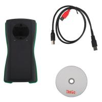 Buy cheap OEM Auto Key Programmer Tango Key Programmer With All Software from wholesalers