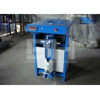 Best Impeller Type Automatic Packing Machine , High Sensitivity Automated Packing Machine wholesale