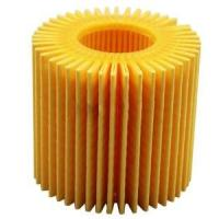 Best 04152-37010 Car Oil Filter Resistance To High Temperature And Corrosion wholesale