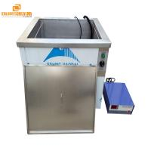 China Mini Dual Frequency Ultrasonic Cleaner , 110V Laboratory Ultrasonic Cleaner on sale