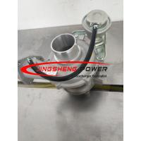 Best High Performance RHF4 Supercharger 8981941890 Turbo For Ihi wholesale