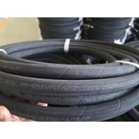 Best Thermo King Aftermarket Transport Refrigeration Hose Type E SAE J2064  A/C Hoses Thermo King Unit refrigerant R404A hose wholesale