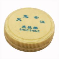 Best Shoe Shine , hotel Shoe Shine, black round hotel shoe shines,Shoes Cleaner,shoe polish wholesale