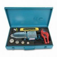 Best Pipe Welding Machine, Made of Aluminum Alloy, with One Year Warranty wholesale