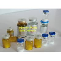Best Muscle Mass Injectable Anabolic Steroids Ripex225 Drostanolone Propionate 75mg wholesale