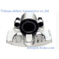 China Hydraulic Front Auto Audi Brake Calipers 8E0615123A For Audi A4 / A6 / VW Passat on sale