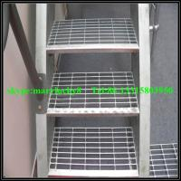 Best Stainless steel bar grating  /Welded steel Grating/Galvanized steel grating wholesale