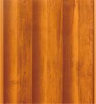 Best Plastic Design PVC Ceiling Panels For Building Ceiling Roof Wall Decoration wholesale