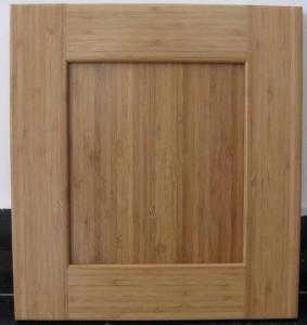 Best Solid Wood Kitchen Cabinet Door wholesale