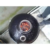 China outdoor gourmet kamado bbq grill charocal cooking on sale