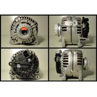 Best Professional Bosch Car Alternator CA1819IR , LRA02321 , 23321 wholesale