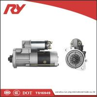 Best ISO9001 Road Roller MITSUBISHI ,  Automatic Motor StarterM008T75171 32A66-1010 S4S wholesale