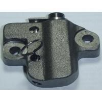 Best Ford Timing chain tensioner - 1.8L / 2.0L Duratec  Drive Belt Tensioner Parts wholesale