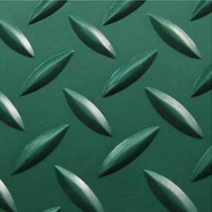 Best 10m/15m/20m Neoprene/ Chloroprene Rubber Sheet direct sale/ natural rubber sheet wholesale