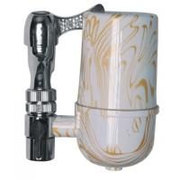 Best Portable Water Purification Systems Water Tap Filter That Attach To Faucet wholesale