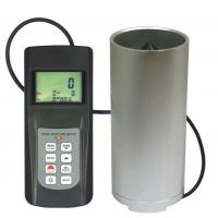 China MC-7828G Cup Type Portable Handheld 0~50 % Grain Moisture Meter With Data Memory Function on sale