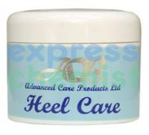 Best Helianthus Annuus Seed Oil Advanced Cracked Heel Care Cream 75ml, Relieve Chronic Dry Skin wholesale