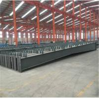 Best Professional Steel Warehouse Building (CH-102) Agricultural Steel Structure building wholesale