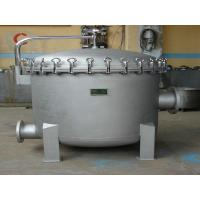 Best High Flow Jumbo Cartridge Filter Housing For Cooling Tower Filtration wholesale