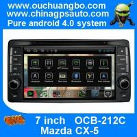 mazda cx 9 navigation system update popular mazda cx 9 navigation system update. Black Bedroom Furniture Sets. Home Design Ideas