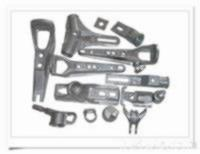 Best Iron Castings wholesale