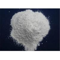 Best Easy Water Soluble Soda Ash Light Easily Absorbs Moisture ISO Appoval wholesale