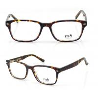 Best CE and FDA Optical Retro Eyeglasses Frames Hand Made with Acetate wholesale