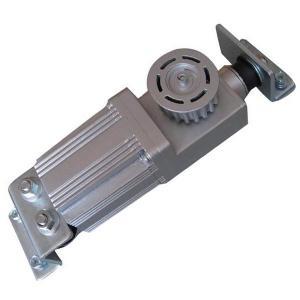 2500RPM High Speed Automatic Sliding Door Motor , Rolling Door / Electric Roller Shutter Door Motor