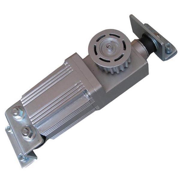 Cheap 2500RPM High Speed Automatic Sliding Door Motor , Rolling Door / Electric Roller Shutter Door Motor for sale