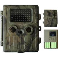 Best MMS/GSM Hunting Trail Camera (HF-CT01) , Digial Hunting Camera, Waterproof/Outdoor Hunting wholesale