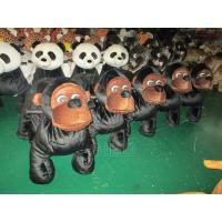 Best Sibo Business Animal Rides Riding Animal Running By Kids Ride For The Animals wholesale
