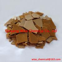 Best EC NO 240-778-0 NaHS Sodium Hydrosulphide flakes 70% for waste watre treatment wholesale