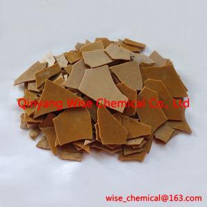 EC NO 240-778-0 NaHS Sodium Hydrosulphide flakes 70% for waste watre treatment