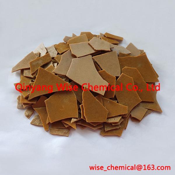 Cheap EC NO 240-778-0 NaHS Sodium Hydrosulphide flakes 70% for waste watre treatment for sale