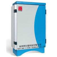 China WCDMA/UMTS Band Selective Repeater (ZSTW-2100-BS) on sale