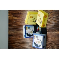 Best CMYK PMS Color Tarot And Oracle Cards , Personalized Oracle Card Decks wholesale
