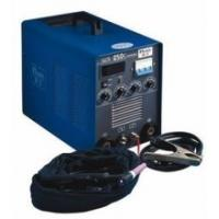 China IGBT Inverter DC Argon Arc Welder with Argon Gas Shield and Max current 315A on sale
