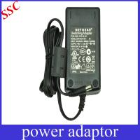 Best 100% original 19v 4.74a 90w ac/dc power adapter/supply for Samsung laptop wholesale