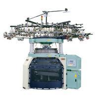 Best Doubel Jersey Knititng Machine wholesale