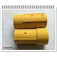Best Nylon Hose Coupling made in China wholesale