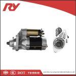 Best Auto Parts Aluminium Vehicle Starter Motor S25-505G 8-91323-935-2 For Isuzu 4hh1 24v 5.0kw 11t wholesale